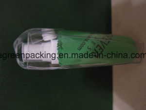 Custom Glasses Cleaning Kit in PVC Pouch / Microfiber Cloth /Spray Cleaner pictures & photos