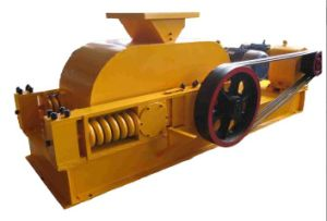 20-50tph Roller Crusher Manufacturers Mine Crush Equipment Stone Crushing Plant pictures & photos