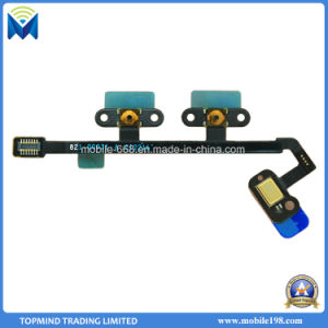 Volume Flex Cable for iPad Air 2, Power Button Flex Cable for iPad 6 pictures & photos