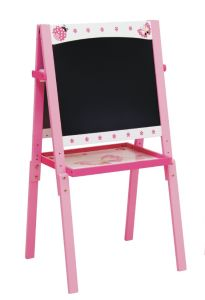 Wooden Easel Ca-We001A pictures & photos