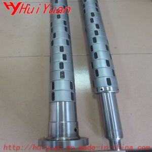 3 Inch Xc Friction Air Shaft for Battery Slitting Machine pictures & photos