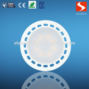 MR16 Gu5.3 SMD LED Spot Light 5W pictures & photos