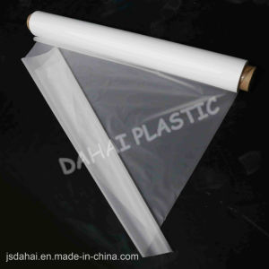 1400mm PE Film for Package pictures & photos