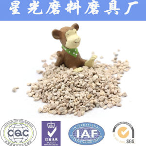 Natural Clinoptilolite Granular Zeolite Water Treatment pictures & photos