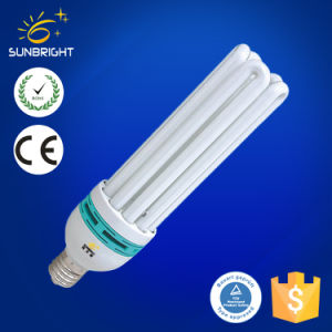 5u Flower Plant Grow Compare Light Bulb CFL pictures & photos