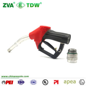 Zva Automatic Fuel Oil Nozzle (ZVA DN16) pictures & photos