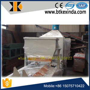 Stone Coated Roof Tile Making Machine pictures & photos