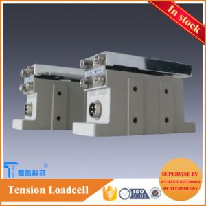 500kg Big Block Tension Loadcell for Auto Tension Controller pictures & photos