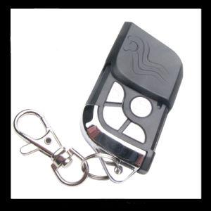 Universal Car Remote Control Duplicator, Car Alarm Remote Duplicators pictures & photos