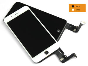 Mobile Phone LCD for iPhone 7 Plus Icd Touch Screen LCD Display pictures & photos