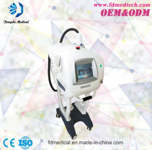 Distributor Wanted 808nm Diode Laser Painless Hiar Removal Equipment pictures & photos