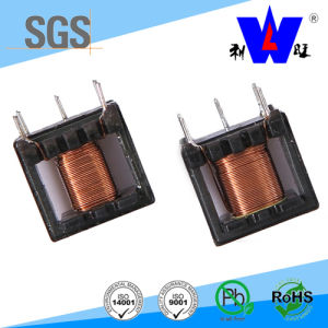 Uu/UF Series Common Mode Choke Filter for High Frequency Inverter pictures & photos