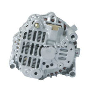 Auto Alternator for Ford 321-2100AA, 3212100AA, 12V 140A pictures & photos