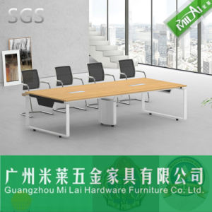 Straight Design Easy Assembling Furniture Table Frame Legs pictures & photos