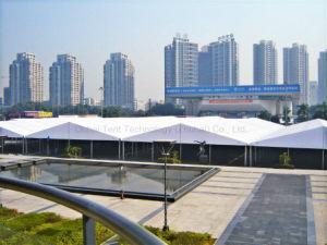4 Sets 20m Width Big Tent for Big Event