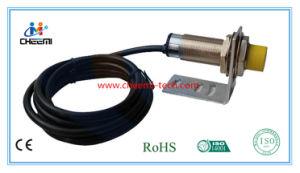 Long Distance Sensing M30 Inductive Proximity Sensor Sn 15mm pictures & photos