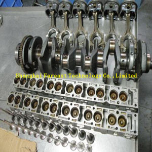 New and Quality Kubota Engine Parts pictures & photos