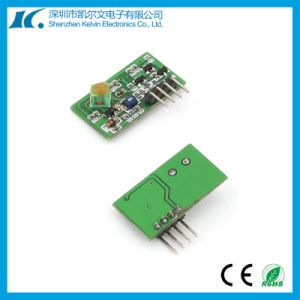 315/433MHz Lower Price Receiver Module Kl-S4 pictures & photos