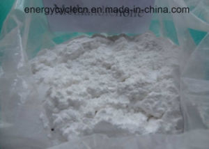 99% Anabolin Steroids Dianabol 72-63-9 for Muscle Growth pictures & photos
