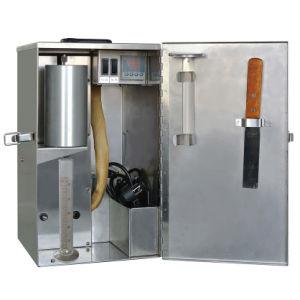 50ml Retort Kit / Digital Temperature Controller pictures & photos
