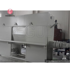 Pet Bottles Recycling Plant Cost/ Pet Flakes Recycling Machinery pictures & photos