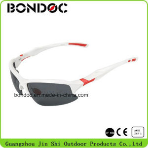 Outdoor Safety Sports Cycling Glasses pictures & photos