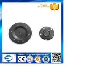 Rubber Parts & Rubber Product & Rubber Plate & Rubber Crawler pictures & photos
