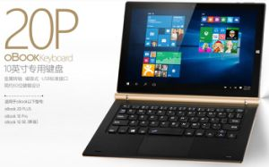 Onda Tablet PC Magnetic Keyboard 2 Obook 20 Plus Obook 10 PRO Obook 10 Se Use pictures & photos
