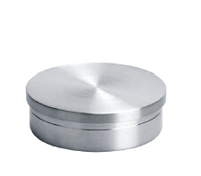 Stainless Steel Balustrade End Cap pictures & photos