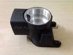 Power Tool Spare Part (crank housing for Makita HM0810B) pictures & photos