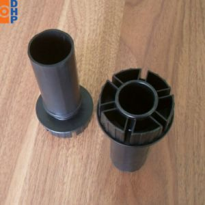 Hjf085 Furniture Leg for 85mm Plinth Height pictures & photos