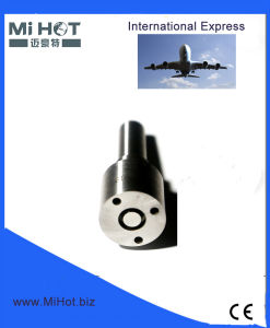Denso Nozzle Dlla150p906 for Common Rail Injector System pictures & photos