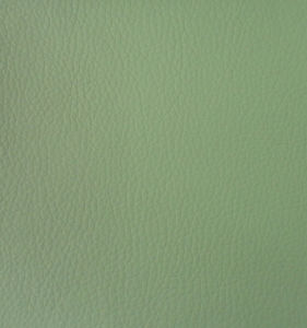 2017 PU Leather for Furniture, Sofa, Chair (HL25-02) pictures & photos