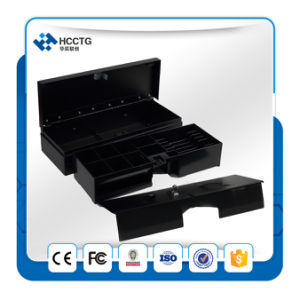 Rj12/Rj11 Safe Cash Register Drawer for Cash (HS-170) pictures & photos