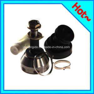 Drive Shaft Universal Joint Assembly for Suzuki 302199 pictures & photos