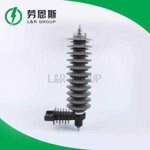 Yh5w-36, Lighting Arrester pictures & photos