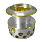Precision Hardward Auto Stainless/Alloy/Steel/Alum CNC Machining Turning Spare Parts pictures & photos