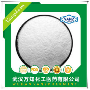 Testosterone Propionate CAS 57-85-2 for Muscle Building pictures & photos