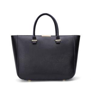 Big Shopping Bag Mother and Child Tote Handbag