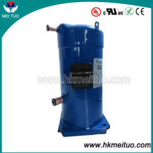 20HP Performer Scroll Compressor Sy240 pictures & photos