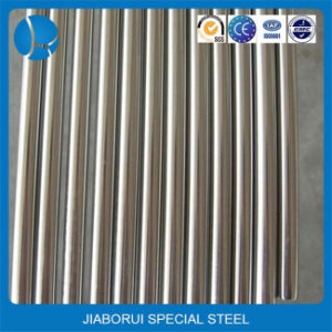 Wholesale Stainless Steel Round Bar Price Per Kg pictures & photos