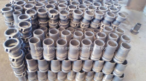 Ductile Iron Casting, Sg Iron Casting pictures & photos