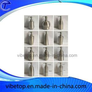 Newest Bathroom Soap Dispenser Wholesale pictures & photos