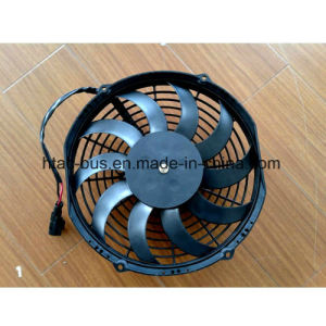 Heavy-Duty Machinery A/C Blower Fan China Professional Supplier pictures & photos