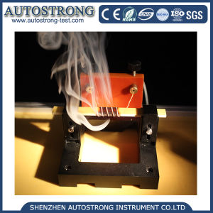Autostrong Hot Wire Ignition Tester pictures & photos