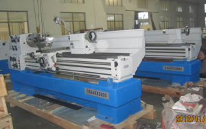 C6256 2000mm Universal Lathe Machine pictures & photos