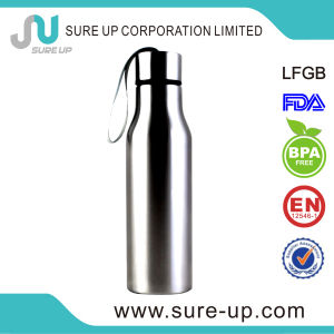 Popular Wholesale Factory Price Vacuum Flask, Thermos (FSAX) pictures & photos
