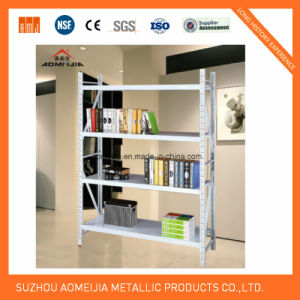 Storage Display Warehouse Shelf with Ce Certificate pictures & photos