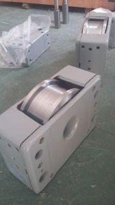 Demag Type European Crane Wheel Block / Drs Crane Kit (DRS-125mm) pictures & photos