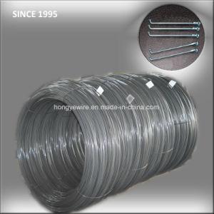 10 12 14 16 18 20 22 24 Gauge Wire pictures & photos